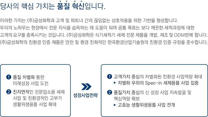 회사개요.png